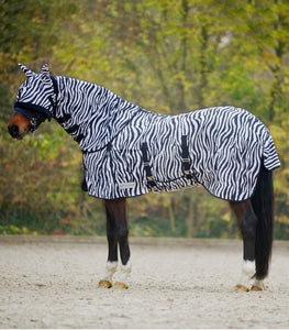waldhausen zebra fly sheet offer