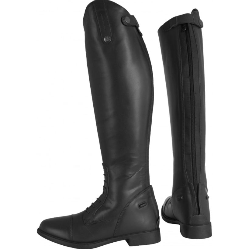 Horka Riding boots competition Anna