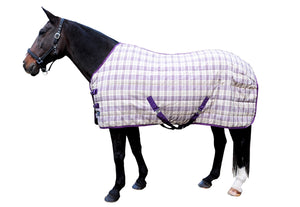 Hkm Connecticut stable rug