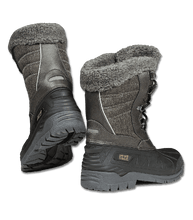 GOTEBORG THERMAL BOOTS