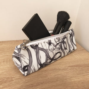 equetech makeup bag