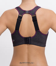 q-linn Barcelona high impact sports bra