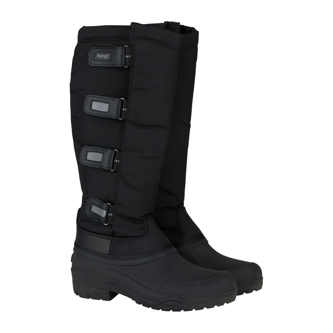 Horze polar Thermo Boots