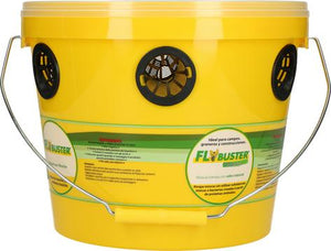 FLY BUSTER TRAP 6LT
