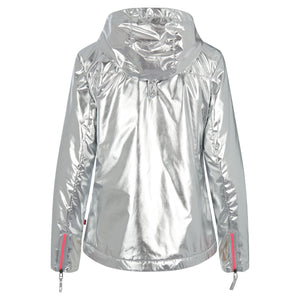 IR Disco riding jacket