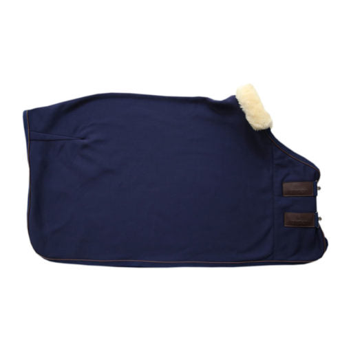 kentucky horse wear fleece cooler