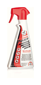 lovet power phaser c/w spray