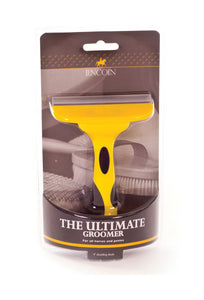 Lincoln Ultimate Groomer