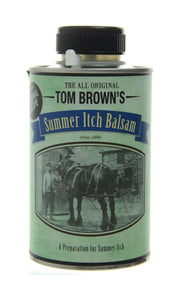 tom browns summer itch balsam