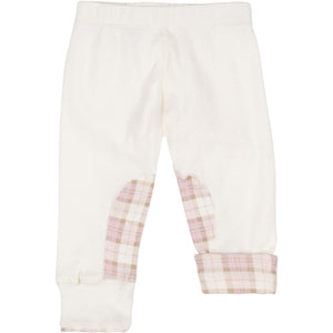 mini britches mini breeches