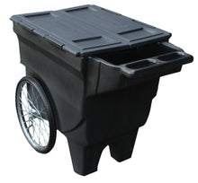 sportote feed cart station