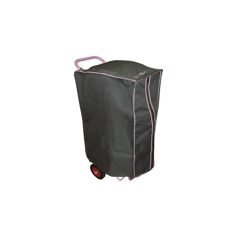 tack trolley covers
