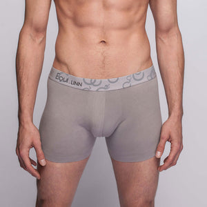 gents q-linn boxer shorts
