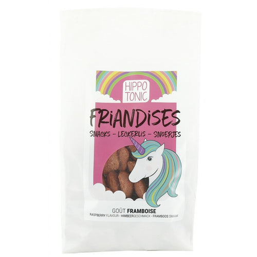 hippotonic unicorn treats