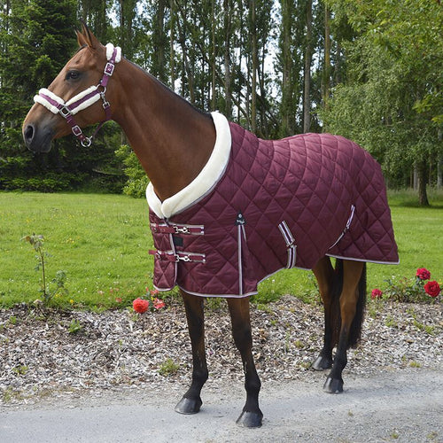 Austral Stable Rug 400g