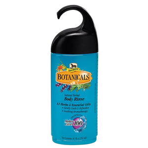 ABSORBINE BOTANICALS BODY RINSE