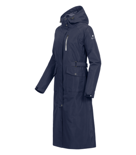 Fehmarn riding rain coat