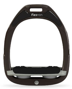 Flex-On Green Composite FG Stirrups