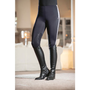 Glorenza riding leggings