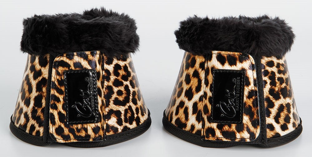 Cats limited edition overreach boots