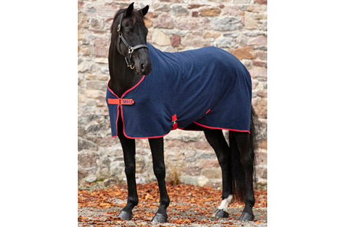 Horseware Amigo Mio fleece cooler