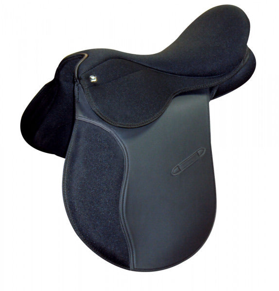 Basicline saddle