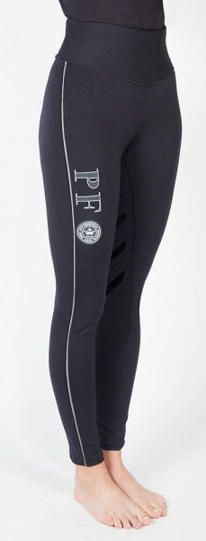Meggy riding leggings