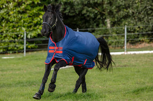 Horseware Amigo Mio Medium weight Turnout