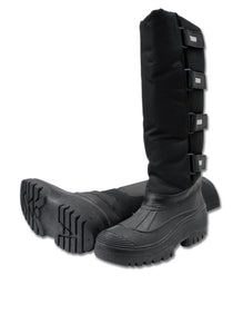 hkm thermo boot