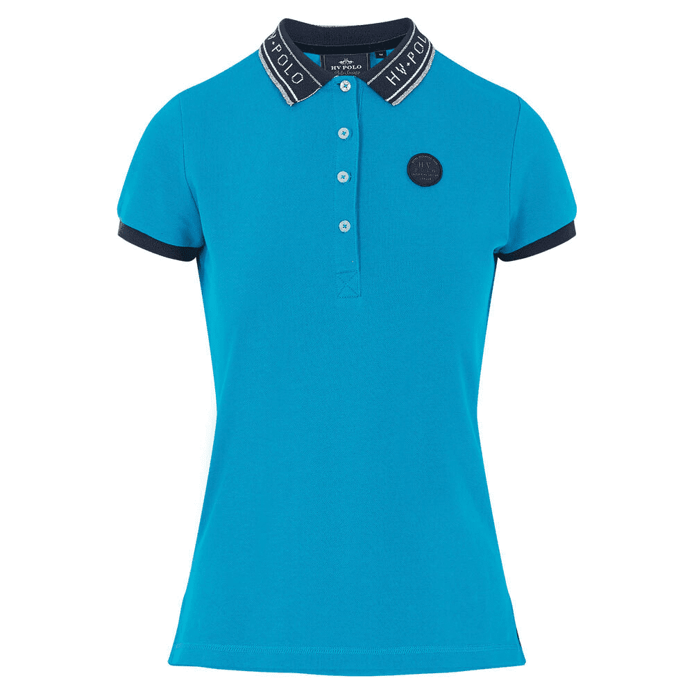 HV polo petty polo shirt