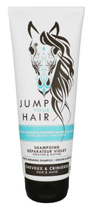 Jump your Hair Shampoo