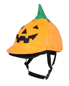 Halloween helmet covers 3 designs Available