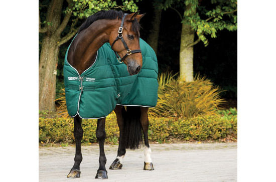 Rambo stable rug heavy 400g