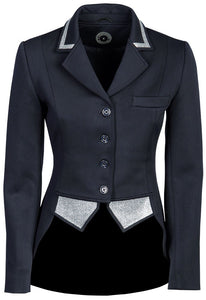 Valance competition jacket