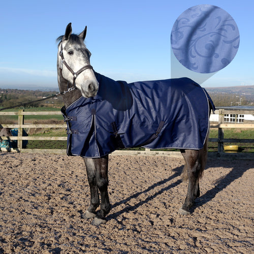 Firgrove 200g Turnout rug