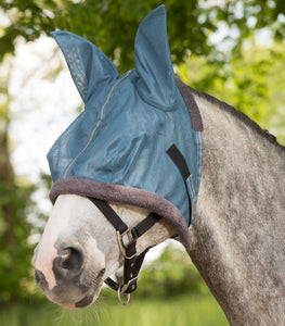 Protect fly mask offer
