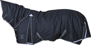Hg Combi light weight turnout rug