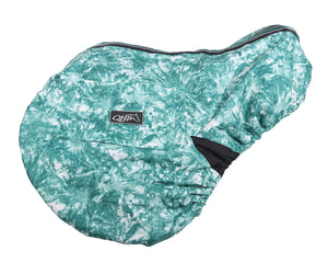 Qhp saddle cover