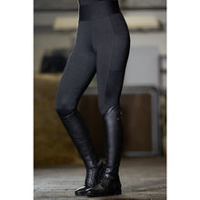 HKM highwaist riding leggings