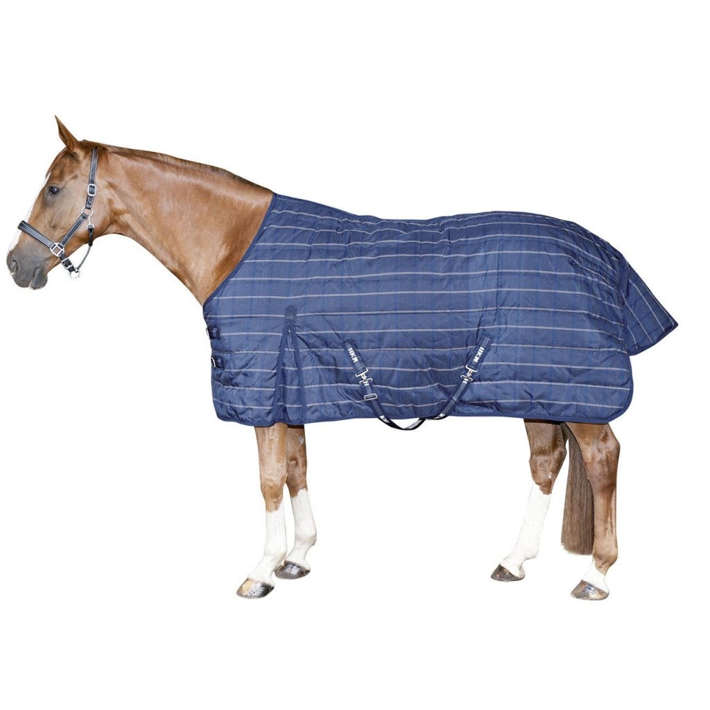 HKM 1200D 200G Stable rug