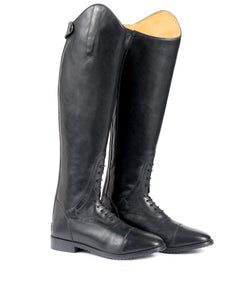 Waldhausen ELT Condesa long boot