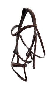 BR Howden bridle