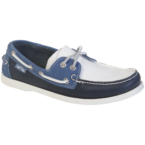 HV-Polo boat shoes calligan