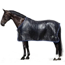 Hansbo Ultra light stable rug