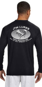 Jaw Lures Offshore Shirt