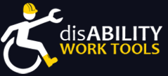 Disability Work Tools