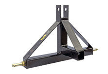 Flexpoint Category 1 & 2 Three Point Hitch Attachment