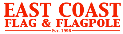 East Coast Flag & Flagpole, Inc.