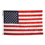 PREMIUM NYLON OUTDOOR FLAG