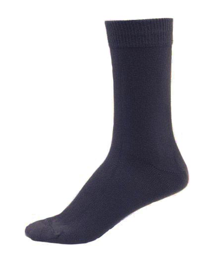 MARCMARCS COTTON SOFT LADIES SOCKS